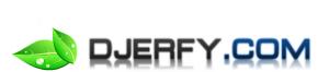 #DJERFY.com