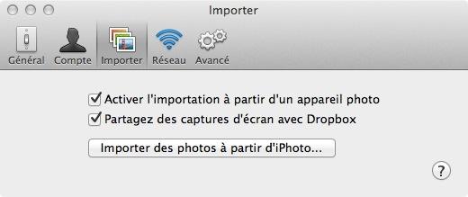 Dropbox-2.4-Mac