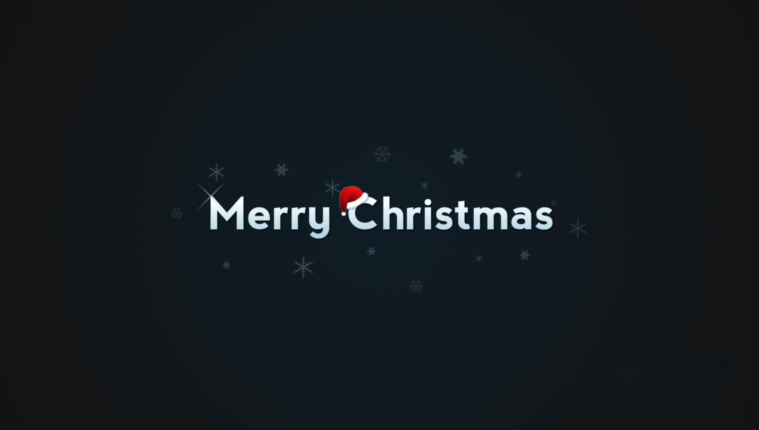 merry_christmas_with_red_hat-other