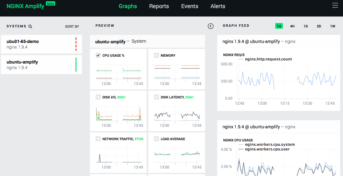 nginx-amplify-screenshot