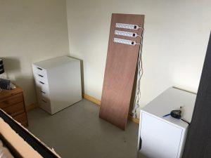 setup-05