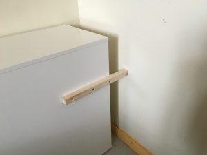setup-06