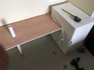 setup-13