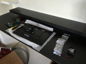 setup-17