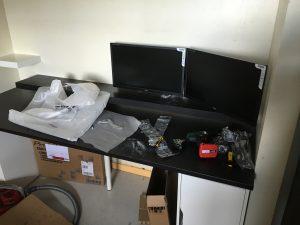 setup-21