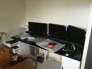 setup-29