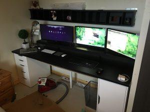setup-37