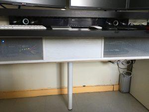 setup-52