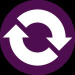 LogoOnionShare
