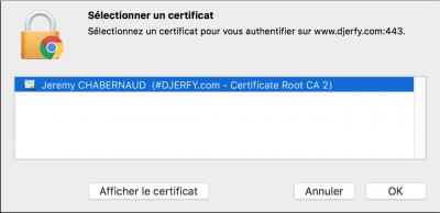 demande_certificat