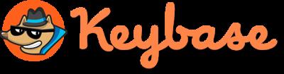 keybase_logo