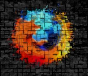 Firefox 31 : sec_error_ca_cert_invalid