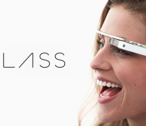 Les Google Glass aux USA