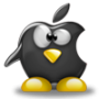 mactux_avatar_forum_100x100