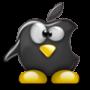 mactux_avatar_forum_100x100