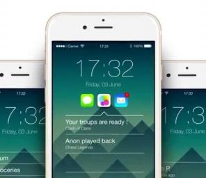 [ APPLE DEVELOPER ] Enregistrement de votre UUID (iPhone, iPad, iPod)